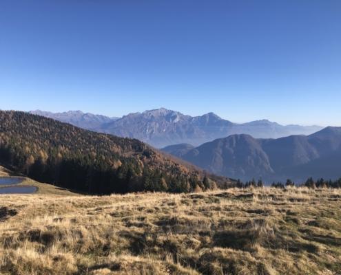 Tremezzo wandeling langs de militaire linie 1e en 2e W.O. nov 2020 (11)